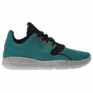 Nike Air Jordan Eclipse GG Radiant Emerald- Sz. 7Y